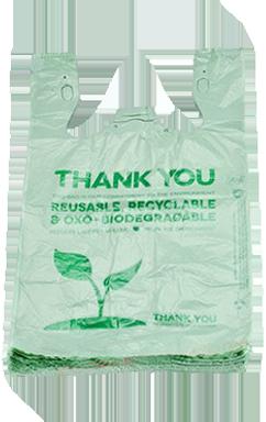 Do plastic bag bans make a difference? | Anthropocene