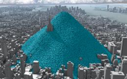 Visualizing Carbon