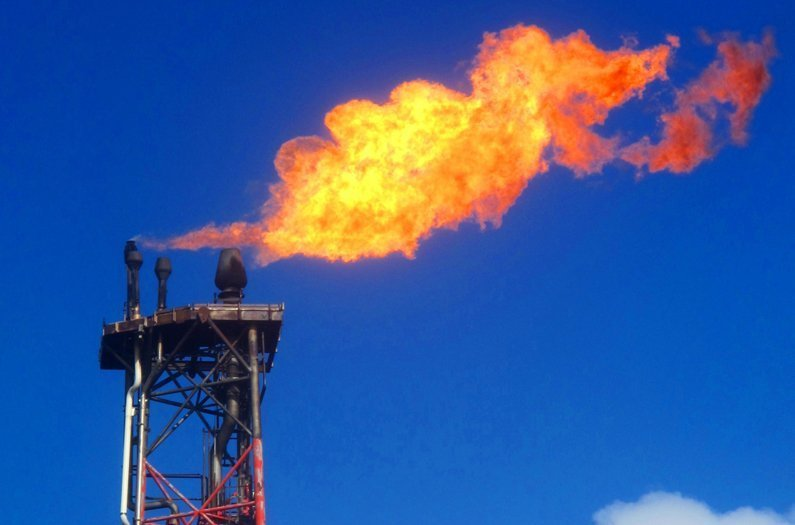 Bacteria that turn methane to electricity could help fight gas emissions and leaks