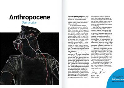 Anthropocene25 copy