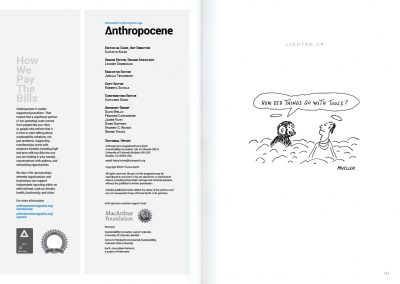 Anthropocene258 copy