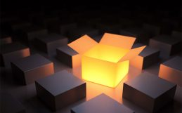 """""""Sun in a box"""" would store renewable energy at half the cost of other options"""