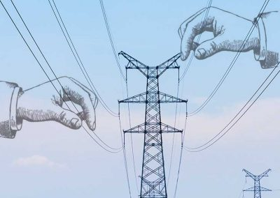 A simple tweak of electricity market rules could encourage decarbonization