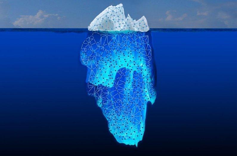 Que savent 10 000 Européens à propos des impacts des changements climatiques sur les océans ?