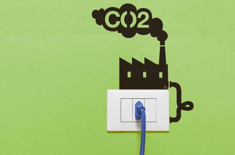 La eficiencia energética podría limitar el calentamiento global y elevar los niveles de vida para todos