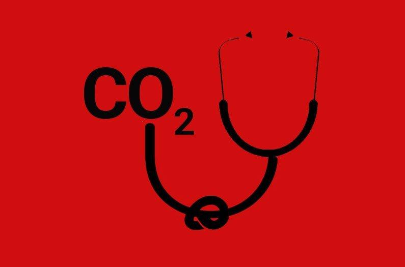 La industria de la salud no está tomando su propio pulso sobre la sostenibilidad