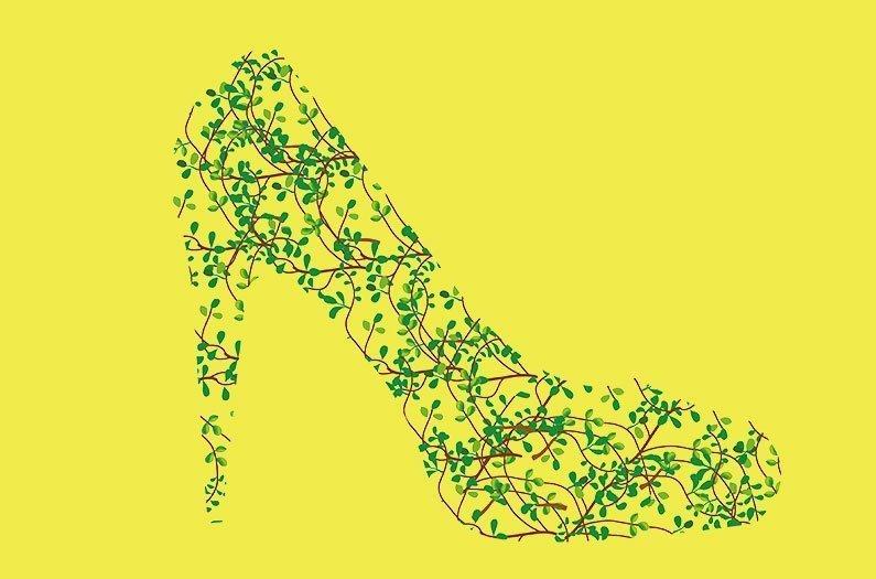 Para que las empresas se vuelvan más ambientalmente amigables, contrate mujeres para puestos de dirección