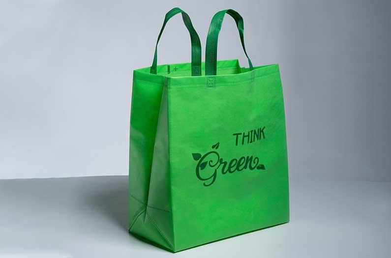Aprovechar las aspiraciones ecológicas de los consumidores les hace comprar más productos ecológicos