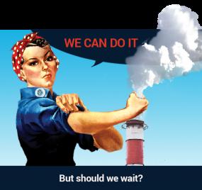 direct air capture debate | Anthropocene