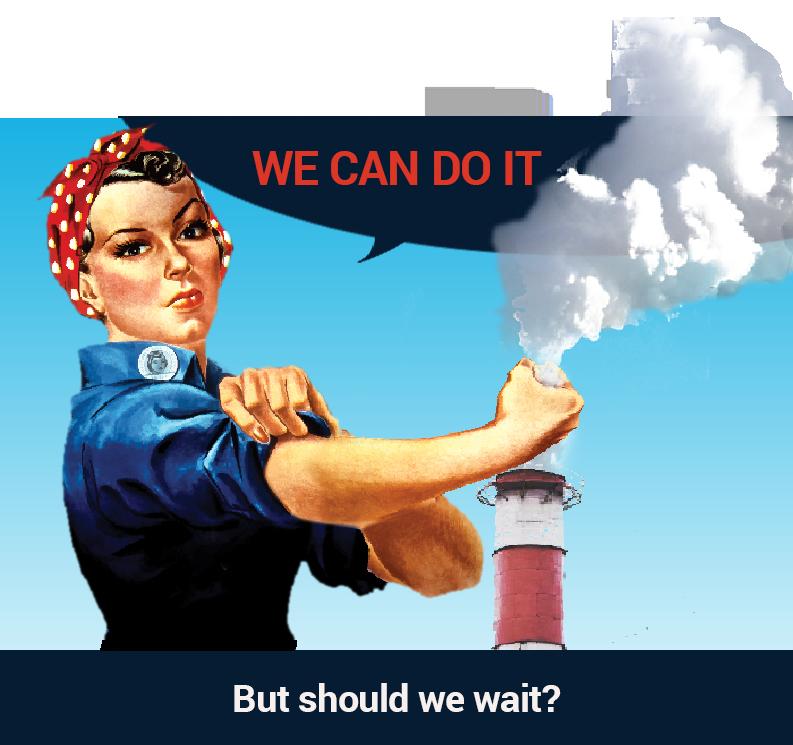 direct air capture debate