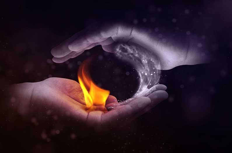 heat waste energy | Anthropocene