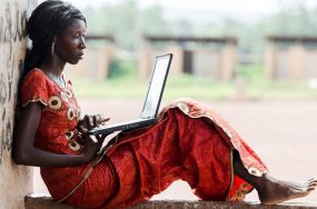 sustainable development | Anthropocene